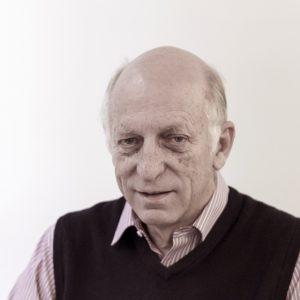 Norbert Gabriels